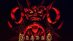 Diablo 1 tekrar satışa çıktı, efsane geri döndü