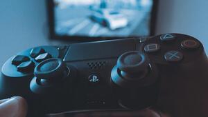 PlayStation 4 için yeni güncelleme: İşte gelen bomba özellik