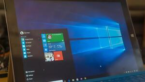 Windows 10 güncellemesini indirenlere kötü haber