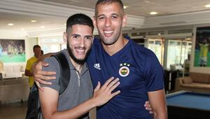Fenerbahçede 10 milyon Euro boşa gitti