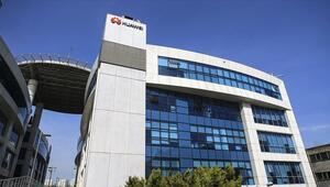 İstanbul, Huaweinin teknoloji üssü oldu