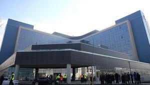 Şehir hastanelerinde ek ücret olacak mı Sağlık Bakanından net cevap