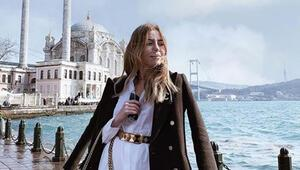 İBBden İstanbul için dijital turizm projesi Visit İstanbul