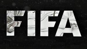 FIFAdan ret geldi Transfer yasağı...