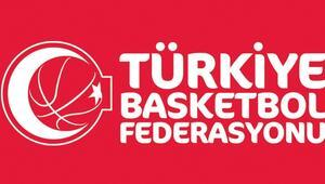 Pınar Karşıyaka ve Fenerbahçe Bekoya ceza