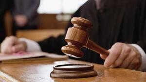 Son dakika... Ankesörlü telefon soruşturmasında karar 39 şüpheli tutuklandı