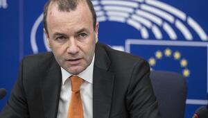 Avrupa Parlamentosu'nda Türkiye karşıtı hamle
