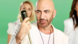 Eurovision klibi hazır