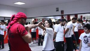 Wing Chun ilgisi
