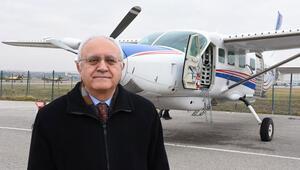 Yavuz: Gökyüzüne yeni kanatlar kazandırıyoruz