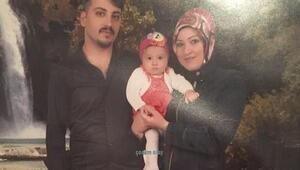 Tarım işçisi çift cinayetinde 3 Suriyeli tutuklandı