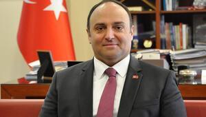 FETÖnün mal varlıkları Türkiye Cumhuriyetine aittir