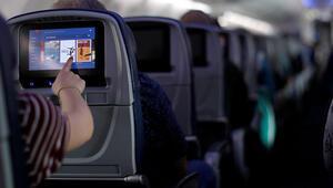 İstanbul, Londra ve Manchester uçuşlarında yolcu rekoru