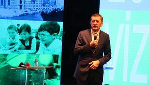 Bakan Selçuk: Okullar mobil olarak izlenecek