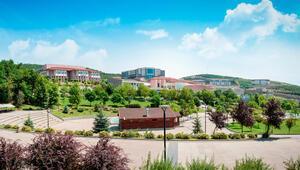 Düzce Üniversitesi, DÜS 2019'da derece aldı