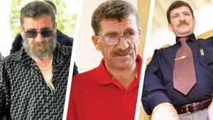 Kıbrıs'ın binbir surat dolandırıcısı öldü