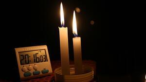 Haftanın ilk günü İstanbul'da elektrik kesintisi yaşanacak – Elektrikler ne zaman gelecek