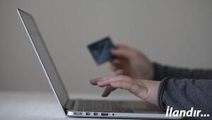 Büyümek isteyen işletmeler e-ticarete yöneliyor