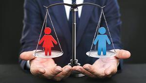 Şirketler kadınistihdamı içinimza atıyor