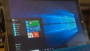 Windows 10 yüklü bilgisayar sayısı açıklandı