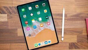 Appledan yepyeni bir iPad geliyor Özellikleri ise...