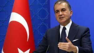 Son dakika: AK Parti'den Mansur Yavaş hakkındaki iddialarla ilgili açıklama