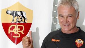 Ranierinin yeni Roma macerası sancılı başlıyor Takımda 10 eksik...