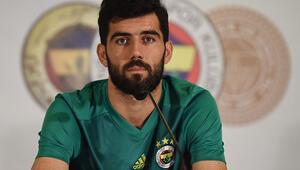 Luis Neto, Sporting Lizbon ile anlaştı