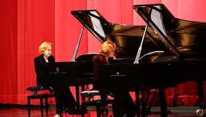Mersin Uluslararası Müzik Festivalinin programı belli oldu