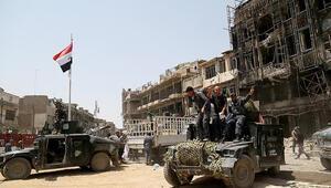 Arap ülkelerinin savaş kaybı 900 milyar dolar