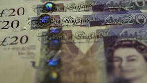 900 milyar sterlin değerinde varlık İngiltereden ABye taşındı