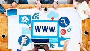World Wide Web neden doodle oldu World Wide Web nedir, anlamı ne