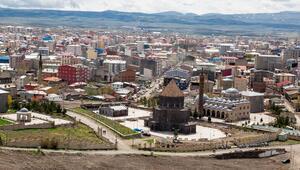 Tarihin, kültürün ve doğanın bütünleştiği şehir