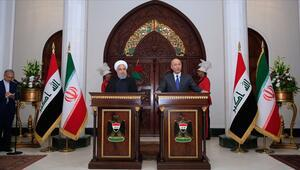 Ruhani'den dikkat çeken para birimi açıklaması