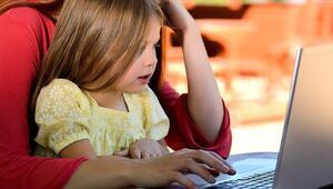 Ailelere siber zorbalıkla mücadele uyarısı