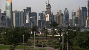 Katardan Gazzeye 1,7 milyon dolarlık 3 proje