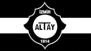 Altay'da savunma değişiyor