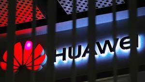 Almanya-ABD arasında Huawei çatlağı