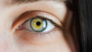 Sarı nokta hastalığı nedir