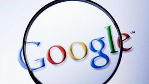 Son dakika... Rekabet Kurumundan Googlea soruşturma