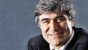 'Sokaktaki vatandaş değil Hrant Dink, öyle değerlendirmek lazım'