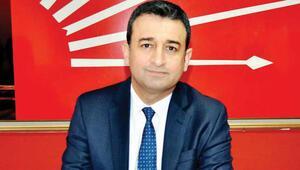 Adana'da dağıtılan kitaba soru önergesi