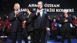 MFÖ ve Çanakkale konserleri ile devam edecek