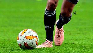 UEFA Avrupa Liginde rövanş zamanı