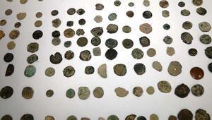 Diyarbakırda nükleer silah başlığında da kullanılan madde ele geçirildi
