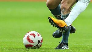 Süper Ligde ilginç istatistik Trabzonspor zirvede...
