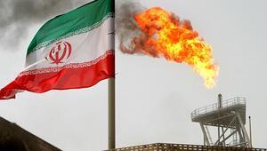 İran'dan İsrail'e sert tepki