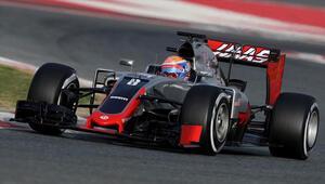 Formula 1de yeni dönem Kurallar değişti...