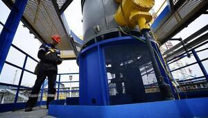 ABDnin Rosnefte yönelik tehditleri anlamsız