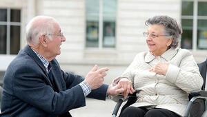 Mahkemeden ev sahibine şok: Yaşlı kiracıyı çıkaramazsın